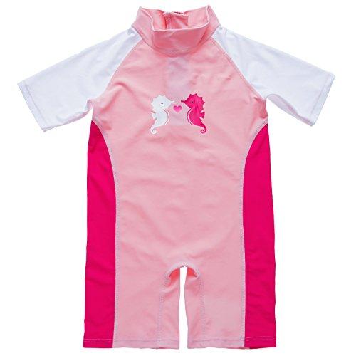 alove-baby-einteiler-halbarm-schutzkleidung-fur-saugling-kinder-rash-guard-uv-schutz-50-rosa-0-6-mon