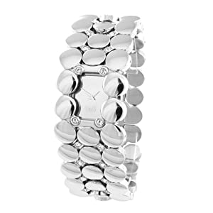 Dolce&Gabbana DW0447 – Reloj analógico de Cuarzo para Mujer