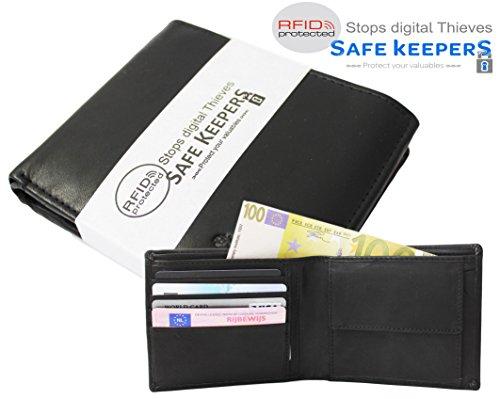 safekeepers-portafogli-donna-nero-nero