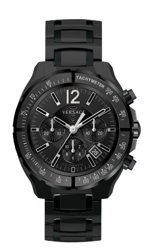 Versace-16CCT9D008-SC09-Reloj-de-cuarzo-unisex-color-negro