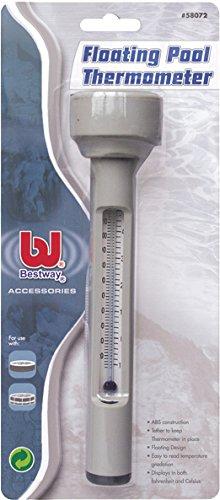 Bestway Pool-Thermometer