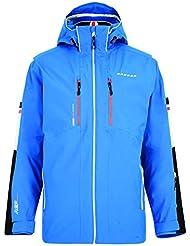 Dare 2b Men's Proficient Pro Ski Jacket