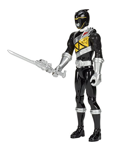 Power Rangers Dino Charge - 12