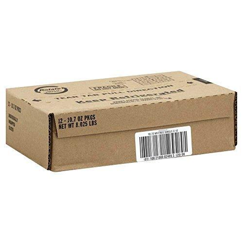 kraft-singles-american-cheese-slice-107-ounce-12-per-case-by-kraft