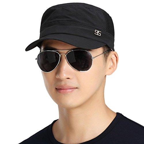 cappello-da-uomo-multifunzione-leggero-e-traspirante-si-asciuga-rapidamente-protezione-dai-raggi-uva