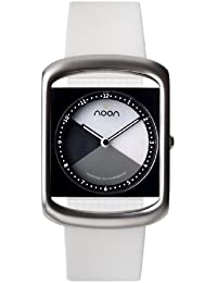 noon copenhagen Unisex- Armbanduhr Design 25004