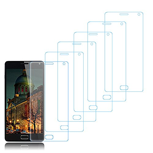 byd-6-x-super-clear-anti-scratch-ultra-clear-screen-protecotr-screen-film-screen-cover-for-lenovo-vi