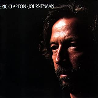 Journeyman by Eric Clapton (B000002LJW) | Amazon Products