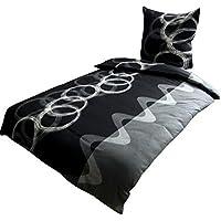 Suchergebnis Auf Amazonde Für Fleece Bettwäsche 155x220 Küche