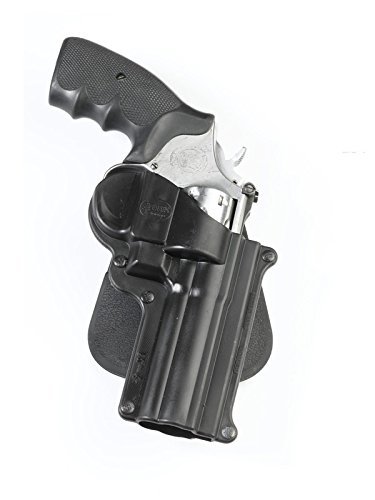 fobus-dissimule-porter-etui-pistolet-retention-paddle-holster-pour-smith-wesson-sw-lk-frame-4inch-ba