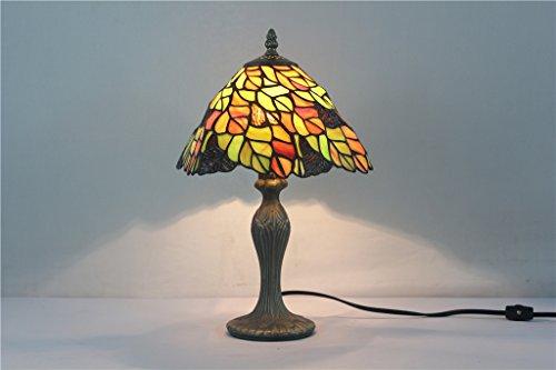 creative-light-specialita-retro-lusso-nobilta-a-forma-di-foglia-camera-da-letto-di-illuminazione-di-