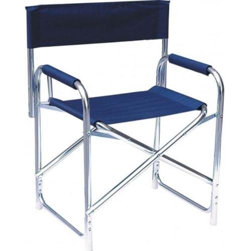 sedia-regista-blu-in-alluminio-mare-spiaggia-giardino-pieghevole-ferr-109437