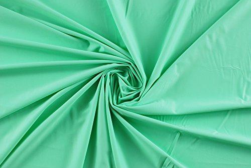 tessuto-al-metro-lycra-opaca-verde-acqua-280-g