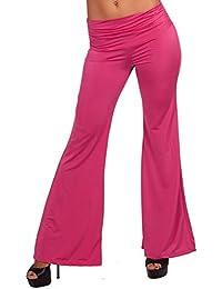 Hot from Hollywood - Pantalon de sport -  Femme