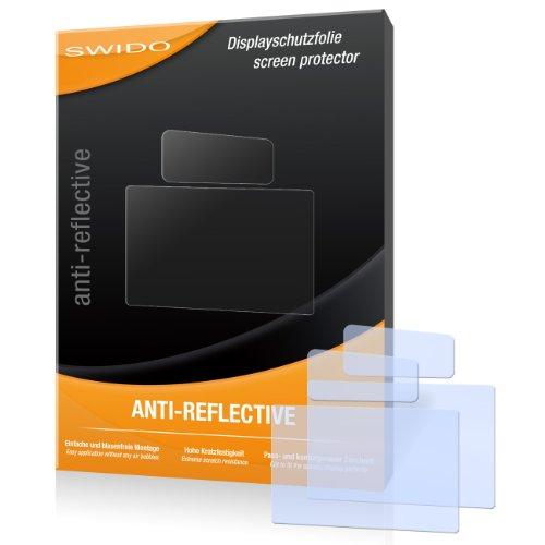swido-x024303-anti-reflektierende-hartbeschichtet-displayschutzfolie-fur-canon-eos-70d-70-d-2-er-pac