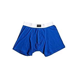 41KY2qvQYaL. SS300  - Quiksilver Boxer - Calzoncillos Boxers para Hombre EQYLW03032