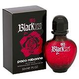 Xs Black 30ml Eau De Toilette pour femme
