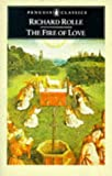 The Fire of Love (Classics)