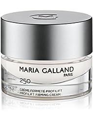 Maria Galland 250 Creme Fermeté Profilift Anti Aging Tagescreme, 24 h Creme, 50ml