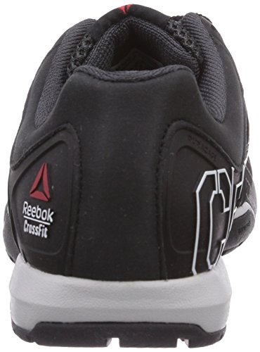 Reebok-Crossfit-Nano-40-Womens-Indoor-Court-Shoes