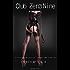 Club ZerØ Nine