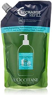 L'Occitane Aromachologie Revitalising Fresh Conditioner - Daily Use (Refill) 500ml/16.9oz