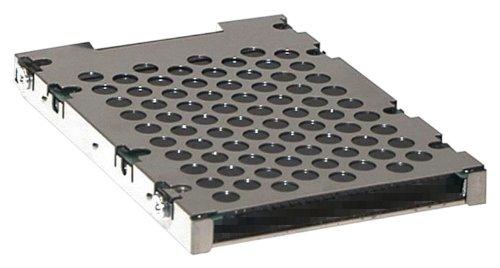 Hypertec 250GB SATA HDD HardDisk