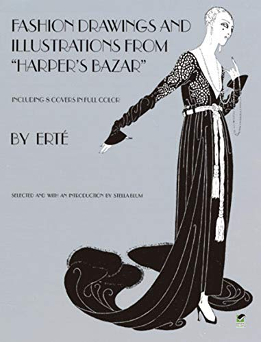 1930's Fashion Kostüm - Fashion Drawings and Illustrations from