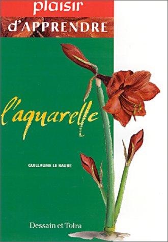 """<a href=""""/node/89820"""">L'aquarelle</a>"""