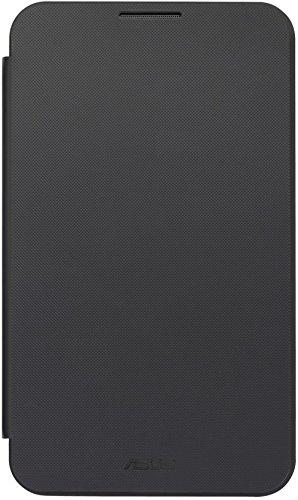 Asus Original Persona Case für ME170C/FE170CG schwarz