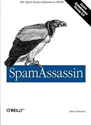 SpamAssassin (Classique Us)
