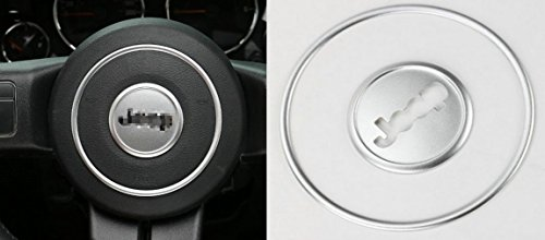 2-pcs-fuway-steering-wheels-cover-wheel-hubs-for-jeep-wrangler-jk-compass-patriot-2011-2016-grand-ch