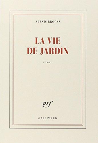"""<a href=""""/node/429"""">Vie de jardin (La)</a>"""