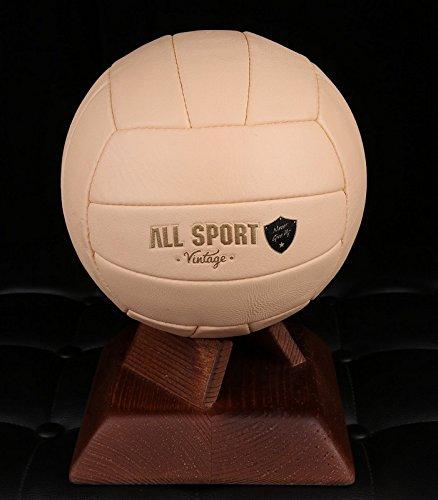 Balón de voleibol-Clair