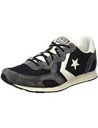 Converse Herren Auckland Racer Ox Sneakers