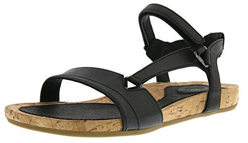 teva-womens-capri-universal-ws-athletic-sandals-black-schwarz-pearlized-black-582-8