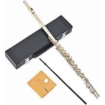 Ts-ideen 6121 - Flauta travesera