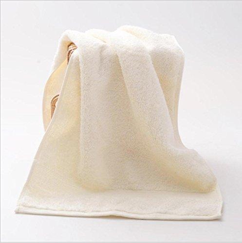 xxffh-asciugamano-da-bagno-morbido-e-delicato-di-colore-brillante-filo-di-cotone-comune-tessuto-norm