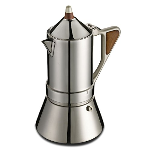 gat-regina-caffettiera-stove-top-espresso-coffee-maker-induction-suitable-stainless-steel-6-4-cups