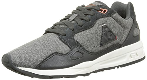 Le Coq Sportif LCS R900 Craft 2 Tones, Baskets Basses Homme