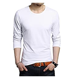 Iconic - T-shirt - Homme