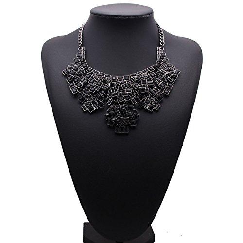 faonl-collana-della-lega-splice-geometrica-esagerata-diamante-gemma-moda4-onesize