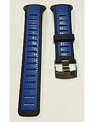 Suunto–D4/D4i pulsera Juego completo, color azul