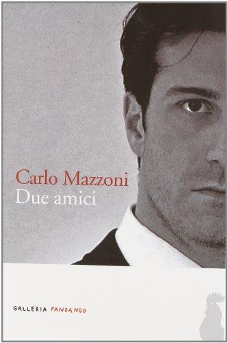 Due amici - Amazon Libri