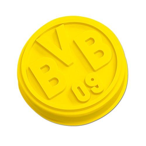 BVB-Backform one size
