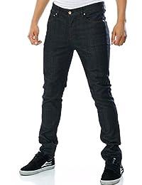 Jeans Wesc Alessandro No Wash
