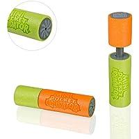 Smart Planet Schaumstoff-Wasserkanone Wasserspritzpistole Wasserspritze