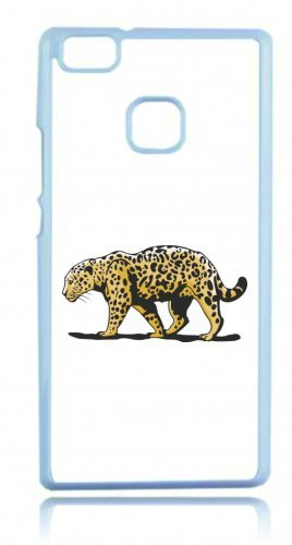 Smartphone Case Tiger schleicht in giungla selvaggia grosso animale Africa per APPLE IPHONE 4/4S, 5/5S, 5C, 6/6S, 7& Samsung Galaxy S4, S5, S6, S6Edge, S7, S7Edge Huawei HTC-Dive
