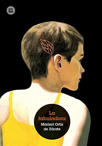 La fabuladora (Grandes Lectores) por MARISOL ORTIZ DE ZARATE