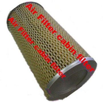 Preisvergleich Produktbild Gowe Luftfilter Innenraumfilter Filter Vlies Stoffe für 17801-541401780154140